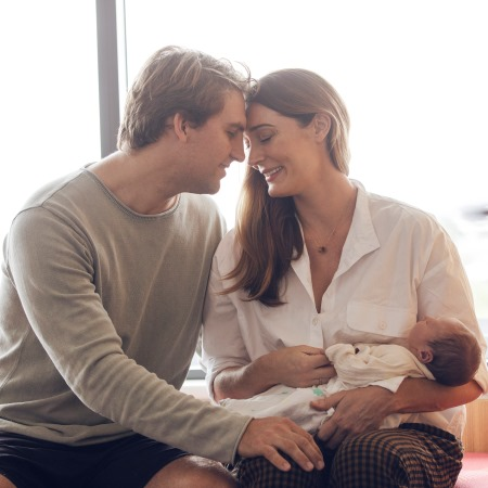 Natural fertility services