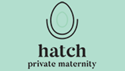 Hatch Private Maternity