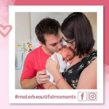 Announcing our Beautiful Moments winners