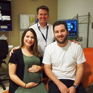 Catherine-and-Paul-Harper-with-Mater-s-Director-of-Maternal-Fetal-Medicine-Dr-Glenn-Gardener-2_square.jpg